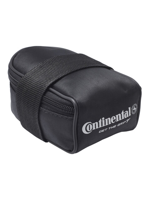 Continental Pannenset MTB 27,5